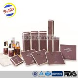Personalized Hotel Toiletries Amenities Wholesale Product