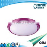 China Light Fixture of Ceiling China Factory Ceiling Light LED Recessed Ceiling Light Wholesale Price                                                                         Quality Choice