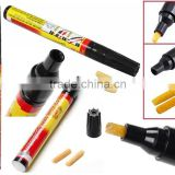 AS SEEN ON TV Car Scratch Remover Pen Fix It Pro