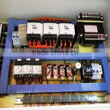 Spare Parts For Construction elevator,Building Hoist,Passenger Hoist                                                                         Quality Choice