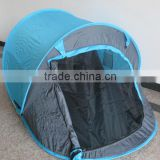 Super quality best sell camping tent bivvy
