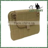 military Tactical Tablet Case