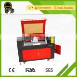 3d laser tattoo removal machine price cnc router ql-1325 hobby laser cutting machine cnc