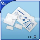 Medical Adhesive Wound Dressing Non-woven, PU