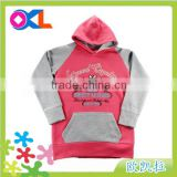 Hot sale new arrival resonable price snowboarding hoodies