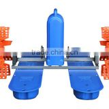 1HP Pond Aerator for Fish Farming