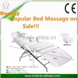 Popular Soft Mattress Japan Massage Bed