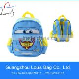 super play wholesale kids school bag style,Best Brand Kids School Bag,cartoon cute kids school bags