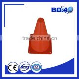 sports training equipment Disc Cone set Marker Cone Soccer Cone
