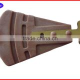Auto Distributor Rotor for TOYOTA 19102-11370