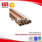 c1220 copper pipe/tube for condenser, heat exchanger, air conditioner