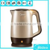 500L Red Copper Brew Kettle for Sale and Plastic Kettle for Copper Brew Kettle