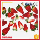 Good Taste Iqf Fruit Frozen Fresh Strawberry
