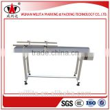 Professional high quality conveyor belt vulcanizing machine
