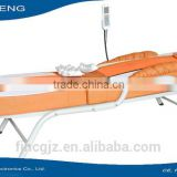 used beauty salon Jade Stone massage bed CE approval