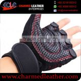 CLE Gym Lifting Gloves/Fitness Gloves-Cycling Gloves-Sports Gloves/Weight Lifting Accessories
