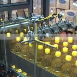 REFINED EDIBLE SUNFLOWER OIL FOR HUMAN CONSUMPTION,100% COOKING OIL, CANOLA, SOYBEAN