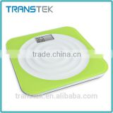 new product in China digital height weight scale