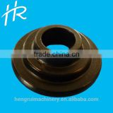 R180 valve spring seat for tractor diesel engine