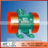 Xinxiang Dahan YZO-30-4 small electric vibrating motors screen part