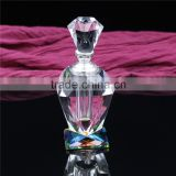 12ml popular Arabic style crystal bottle for perfume                                                                         Quality Choice