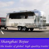 FV-52 Chinese price restaurant cookers and grill food vans electric doner kebab grill food van mot equipment gas gri