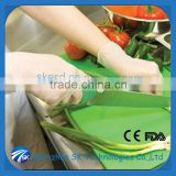 FDA,CEapproved vinyl gloves medical for medical,dental,exam,laboratory,food,industrial service