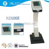 service buttons ticket dispenser kiosk queue management display call system mini touch screen kiosk wireless queue system