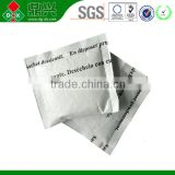 eco friendly silica gel desiccang bag for food or other products,factory supply directly with best price