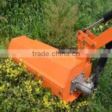 tractor flexible shaft brush cutter,tractor mounted hedge cutter
