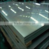 high quality ASTM A240 s30908 stainless steel