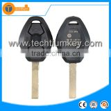315Mhz 433Mhz 315 - LP 868Mhz remote control key with CAS2 system for BMW 3 5 7 series X3 X5 Z3 Z4 Z8 E83 E53 E36 E85 E52