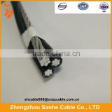 Aluminum Conductor AAC Cable/AAAC ACSR AAC Overhead Cable/All Aluminum AAC Conductor,Electrical Wire Prices
