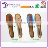 EveryLady OEM new arrival hair growth electric scalp stimulator