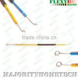 Automotive air condition control cable