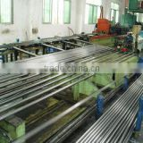 Best quality St 52 carbon steel pipes for construction Oil gas price per kg / ton / piece