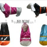 JML Pet&Dog Raincoats,Pet & Dog Apparel, Pet& Dog Clothings,Pet & Dog Clothes