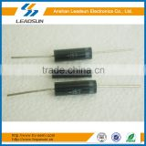 Trustworthy China Supplier 15KV high voltage diode CL05-15T