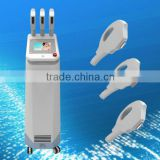 Wrinkle Removal Factory Direct Price!! 2014 Hottest Hair Vascular Lesions Removal Removal Ruipu Medical Ipl Laser Device 10MHz