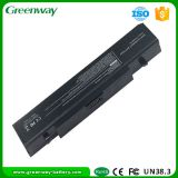 Greenway Li-ion Samsung R470 battery for laptops