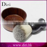 badger hair konts shaving brush set,best badger shaving brush,wholesale make up men's shaving brush