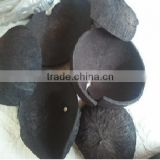export coconut charcoal in Hoang Kim export-import compay