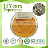 Private Label Herbal Kava Root Extract Price, Free Sample Kava Kava Extract Powder