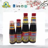 Low Price Wholesale Good Quality Wholesale Halal Oyster Sauce