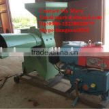 Sale chaff cutter grinder machine hammer milling machine corn mill machine flour mill machines