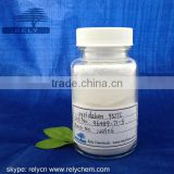agrochemicals pesticide classification acaricide pyridaben 95%TC 20%WP 15%EC CAS No.:96489-71-3
