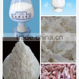 Chinese Manufacturer Food Additive Chitosan 9012-76-4