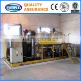 6-10t asphalt emulsion plant road machinery sale