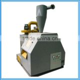 High separation rate scrap cable wire recycling machine/cable recycling machine/wire recycling machine