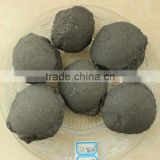 china 's popular /best silicomanganese ball/lump with low price